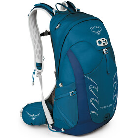 Osprey Talon 22 Backpack Men blue